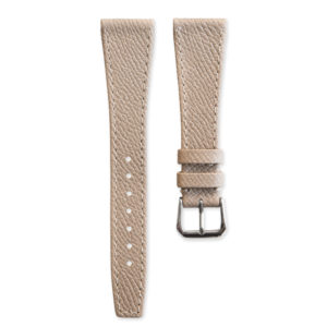 SERICA Watch Straps 1953 Almond