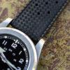 serica-tropic-black-1250-1