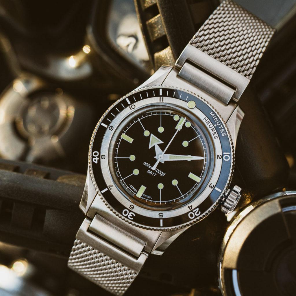 serica-5303-1-black-divers-watch-1-1024x