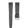 serica-tropic-grey-rubber-strap-back